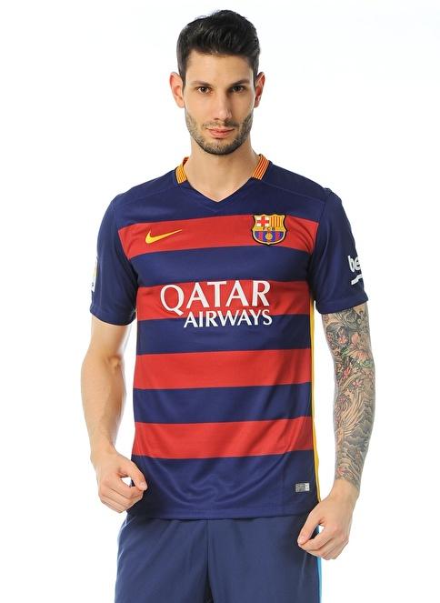 Nike Forma | Barcelona - Home  Mavi